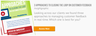 Three Approaches to Closing the Loop on Customer Feedback image b1218d99 d62f 4b5a a3d3 58e658272005