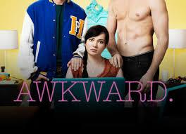 MTV's 'Awkward' Gets Back 10 Order For Season 4
