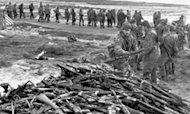 Falklands: 'Sacrifices Weren't For Nothing'