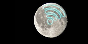 Fast Lunar WiFi: Connecting Beyond the Clouds image Lunar WiFi 600x300