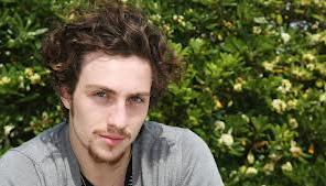 Marvel Courts Aaron Taylor-Johnson For Quicksilver Role In 'Avengers 2′