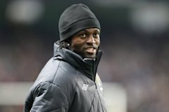 Emmanuel Adebayor, Manchester City