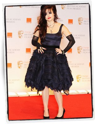 Helena Bonham Carter | Getty Images