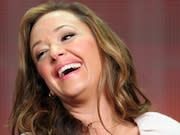 Leah Remini to Pen Scientology Tell-All