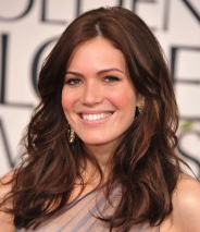 Mandy Moore To Star In CBS Comedy Pilot 'Good Session'