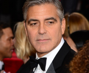 George Clooney, Brad Bird Mysterious Disney Project Gets New Title