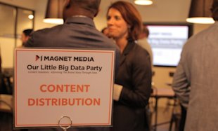 The Big Data Breakdown (And Our Little Big Data Party Pt. 1) image BLDP