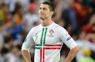 Aaron Hughes: More to come from Ronaldo