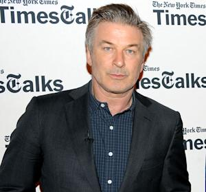 "Alec Baldwin Blames ""Fundamentalist Wing of Gay Advocacy"" for MSNBC Firing"