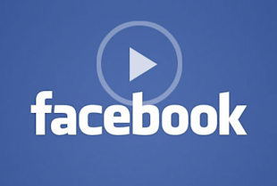 Top 7 Tips for Video Marketing on Facebook image Facebook video
