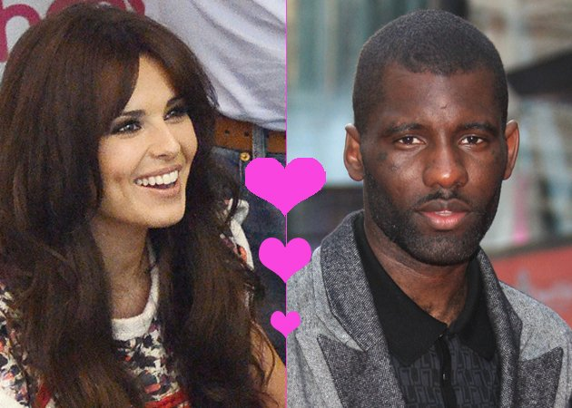 cheryl cole wretch 32