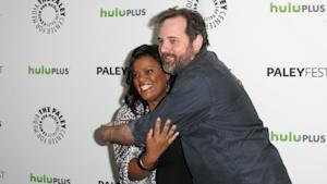 Why Firing Dan Harmon From 'Community' Was Stupid and Very NBC (Analysis)