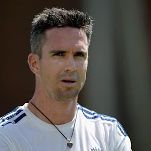Pietersen's 'little' secret is out