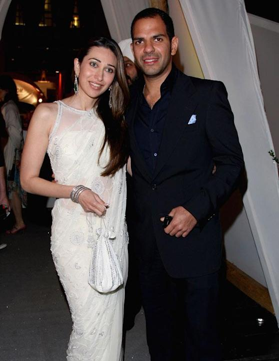 Karisma marriage hits rockbottom again-120-10013