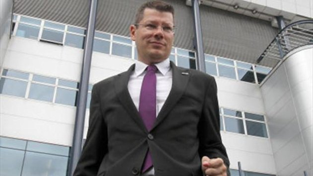 Neil Doncaster said the SPL has proved it is about more than just the Old Firm