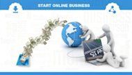 The Key to Building Trust in Online Business image online