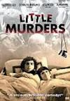 Poster of Little Murders
