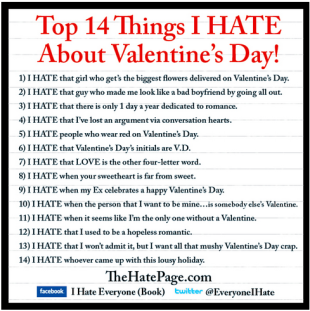 Understand the Power of Valentine's Day Emotions in Your Content Marketing image Screen shot 2013 02 04 at 5.59.00 PM