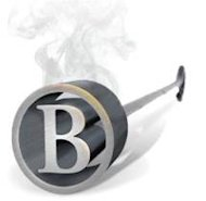 Do You Have a Brand? image branding iron
