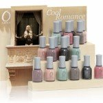 nail-polish-orly-cool-romance-2012-for-girls