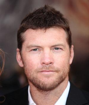 Sam Worthington to Star in FilmEngine Thriller 'For the Dogs'