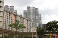 Why Some S'poreans Prefer Resale Flats to New Flats
