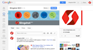 What's the Value of a Large Google+ Following? image Google 300x164