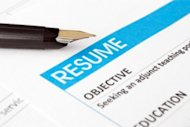 Why a Resume Objective is Obsolete image iStock 000018184375XSmall 300x200