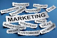 Do You Need a Marketing Plan? image MarketingPlan 300x2001