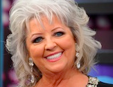 Paula Deen Case 'Amicably Resolved,' Attorney Says (Updated)