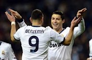 Valladolid - Real Madrid Preview: Jose Mourinho's men look to build on derby victory