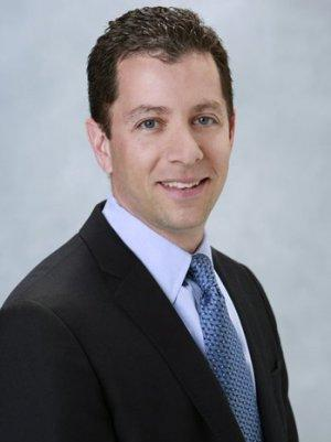 NBC Entertainment Names Bradley Melnick New Chief Financial Officer