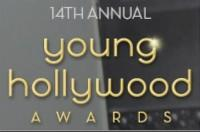 CW To Air Young Hollywood Awards Aug. 1