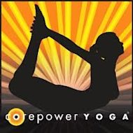 4 Small Businesses Who Really Get Content Marketing image corepower yoga
