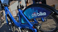 New Yorkers now have access to the Citi Bike network, inspired by Montreal's Bixi bike-sharing program.