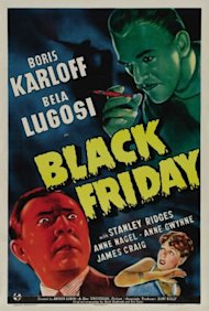 Has Black Friday Lost Some Of Its Retail Magic?   image Blackfridayposter2
