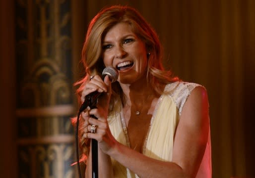 ABC's Nashville Gets Full-Season Pickup