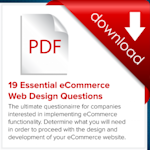 9 Elements of an eCommerce Website Design You Can't Live Without and the 27 Stats to Prove It image downloadecommerce 300x300