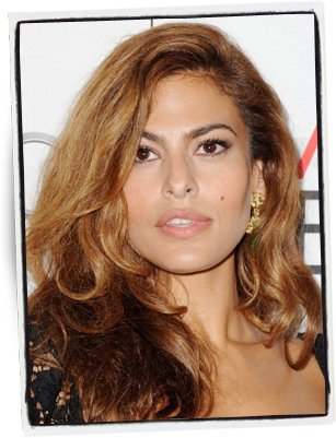Eva Mendes | Getty Images