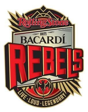 Macklemore and Ryan Lewis, Fitz and the Tantrums to Headline Bacardi Rebels Concert