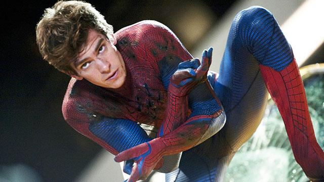 More 'Spider-Man' Sequels Set