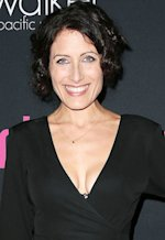 Lisa Edelstein | Photo Credits: Frederick M. Brown/Getty Images