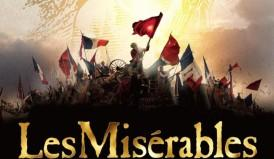 OSCARS: 'Les Mis' Cast, Jennifer Hudson, Catherine Zeta-Jones To Sing Live In Musicals Tribute; Show Producers Reveal More Behind-The-Scenes Details
