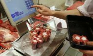 Horsemeat: Tesco To Source More Meat From UK