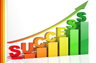 Achieving Success in a B2B Lead Generation image Achieving Success in a B2B Lead Generation
