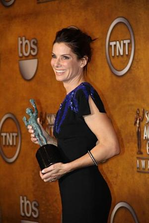 Sandra Bullock Reveals Her Hottest Co-star of All Time: What Her Co-stars Have Said About Her