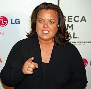 Rosie O'Donnell Talks About Heart Attack: Other Female Celebrities Who Have Had Heart Attacks
