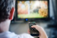 Chinese consumers fastest to adopt ultra-high definition TV