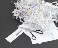 Should You Shred Or Save Business Financial Documents? image depositphotos 6445085 original