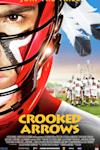 Poster of Crooked Arrows